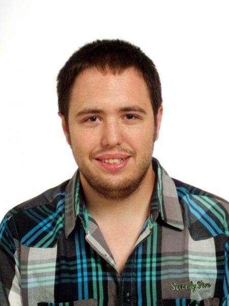 Daniel Weiland, MD